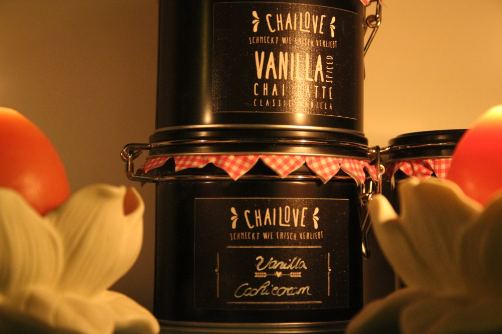 Chailove (4)