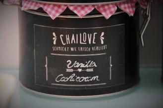 Chailove (9)