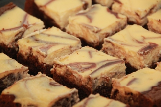Cheesecake-Brownie (23)