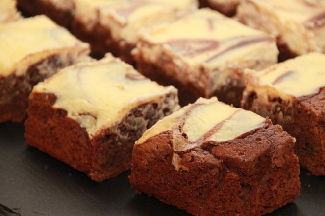 Cheesecake-Brownie (24)