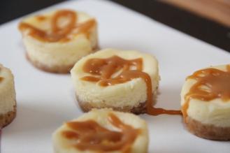 mini karamel cheesecake (14)