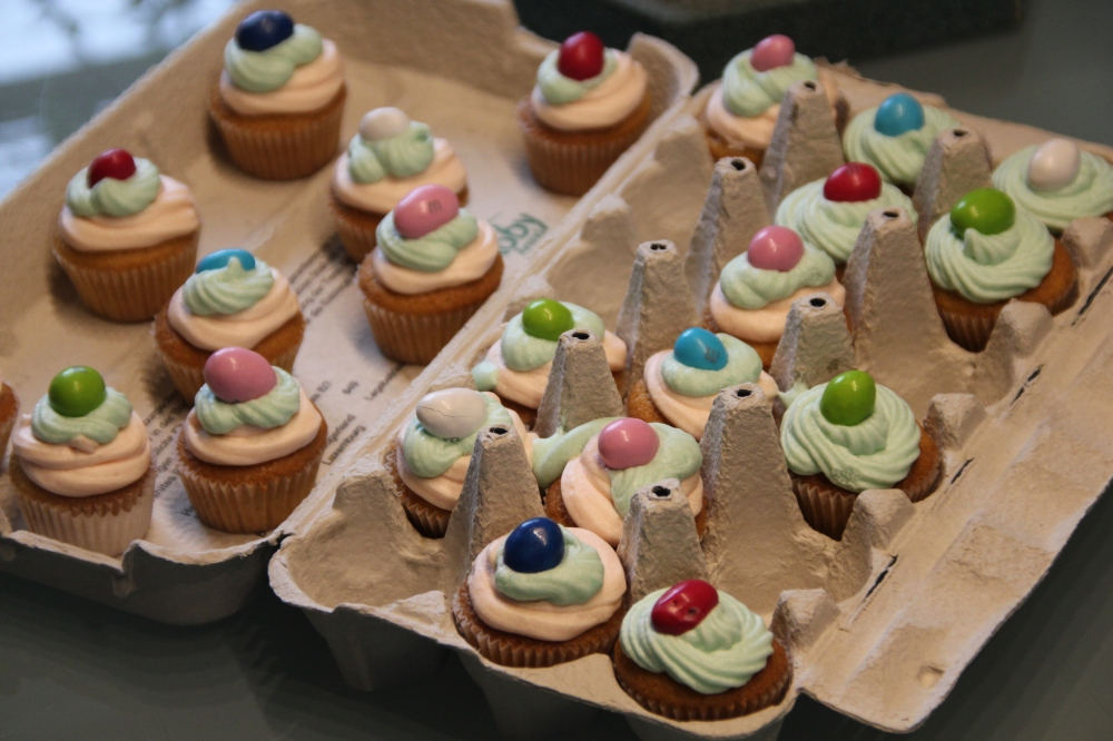 Oster-Cupcakes (17)