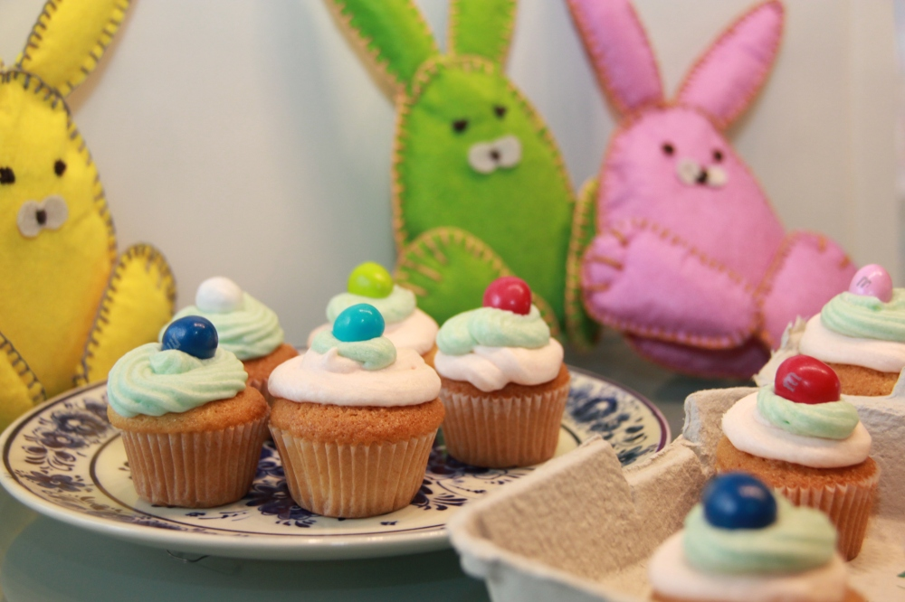 Oster-Cupcakes (37)