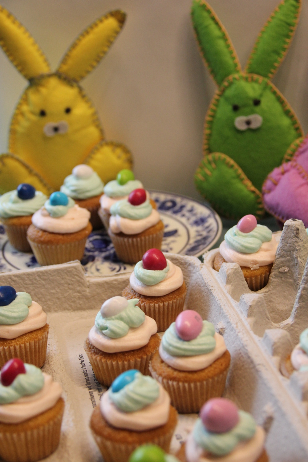 Oster-Cupcakes (5)