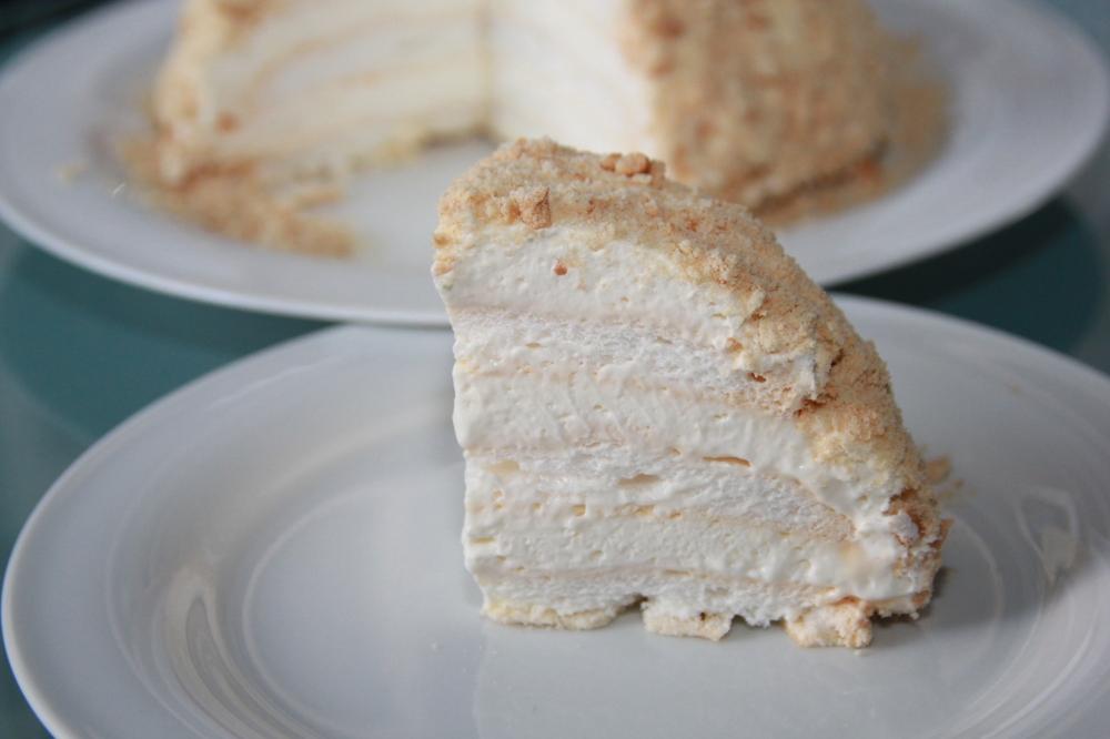 Merveilleux facon Cheesecake (16)