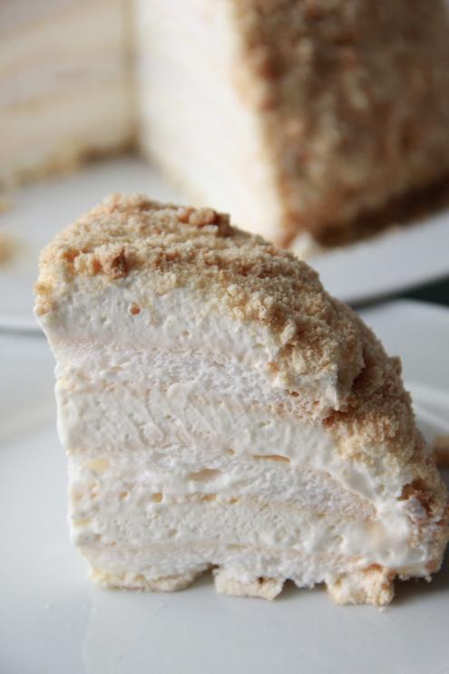 Merveilleux facon Cheesecake (20)