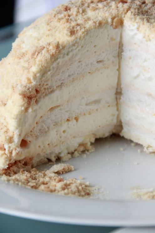Merveilleux facon Cheesecake (21)