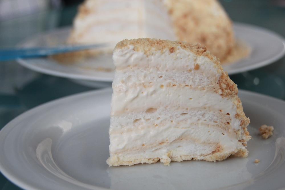 Merveilleux facon Cheesecake (22)