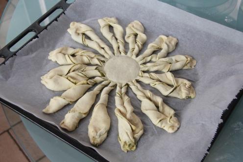 Pesto Sonne (4)