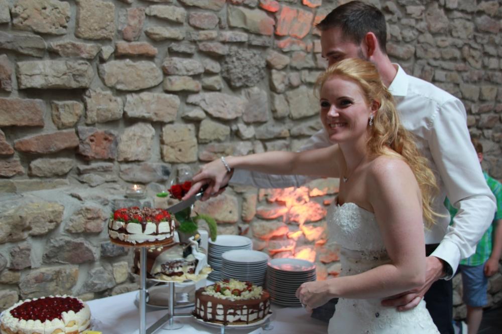 Nicole & Tommy Hochzeit (30)