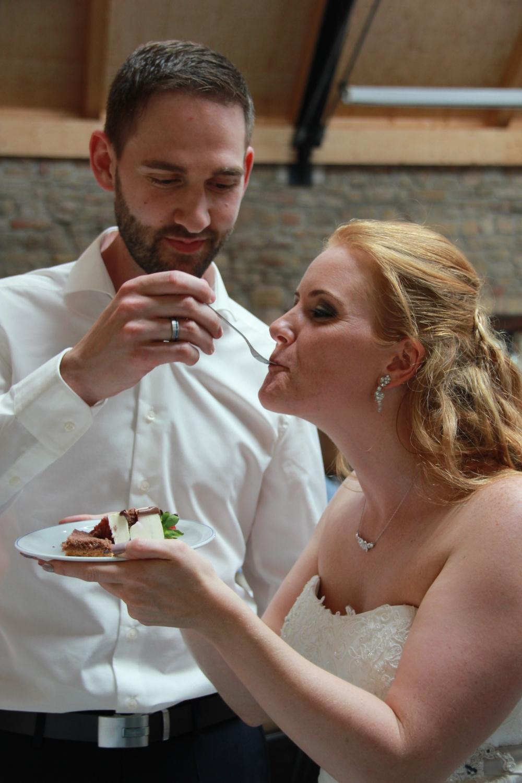 Nicole & Tommy Hochzeit (42)