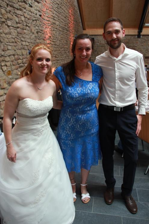 Nicole & Tommy Hochzeit (47)