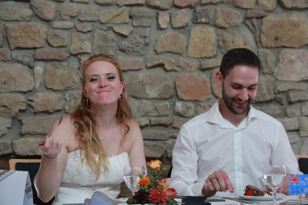 Nicole & Tommy Hochzeit (52)
