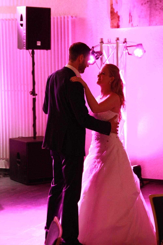 Nicole & Tommy Hochzeit (67)