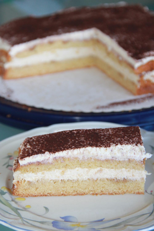 Espresso Cake (1)