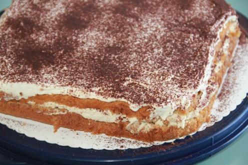 Espresso Cake (2)