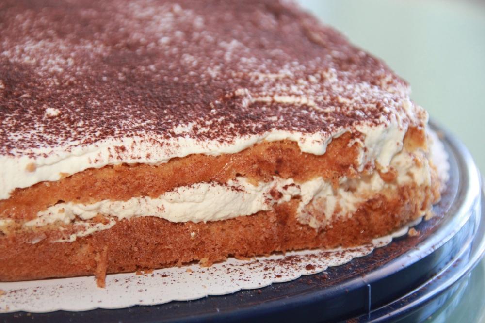 Espresso Cake (3).JPG