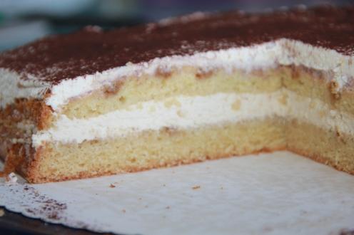 Espresso Cake (6)