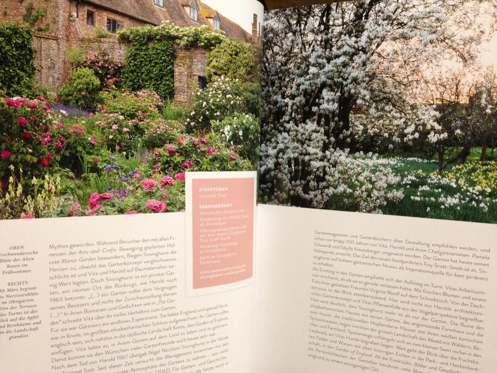 romantische gartenreisen in england (4)